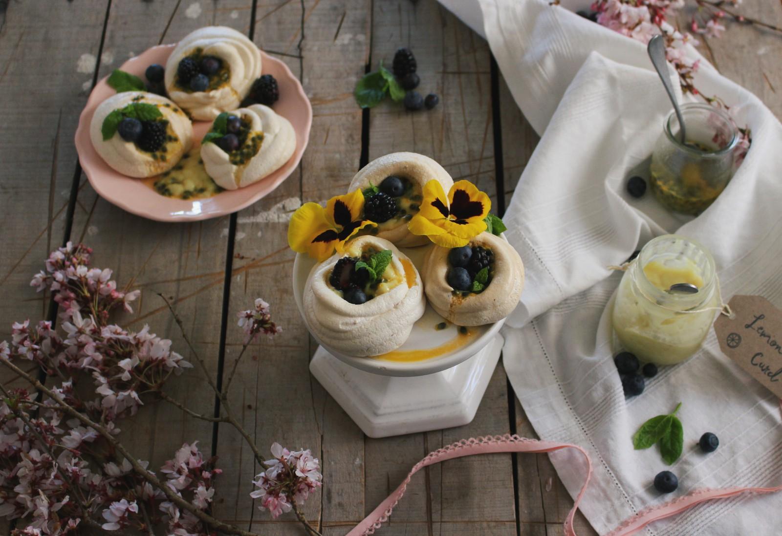 Omeletes de grão – recheadas com cogumelos e espargos (vegan)